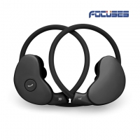 Focuses LH-MOON Sport Neckband bluetooth headset