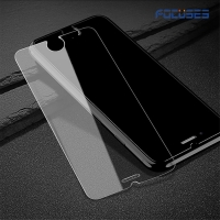 Focuses 9H Clear Tempered Glass Screen Protector for iPhone 7