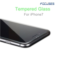 Focuses 9H Premium Japan Asahi Glass (AGC) Screen Protector for iPhone 7
