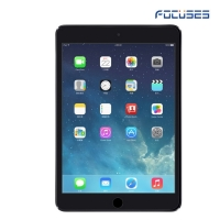 Focuses 9H Premium Tempered Glass Screen Protector for iPad mini 7.9