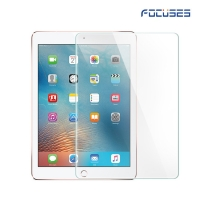 Focuses 9H Premium Tempered Glass Screen Protector for iPad3/4/5/6 9.7